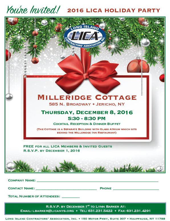 holiday2016_invite.png