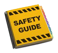 safety_guide.png