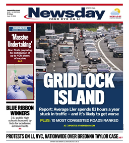 Newsday-September-2020-Gridlock.png