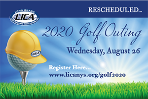 2020-LICA-Golf-Rescheduled-RESIZED.png