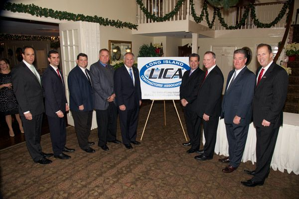 Lica lica holiday reception for 150 motor parkway hauppauge