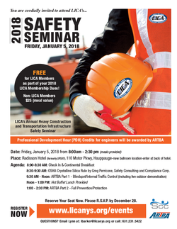 LICA_SafetySeminar_2018_REV2.png
