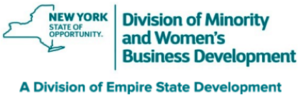 nys-dmwbd-logo.png
