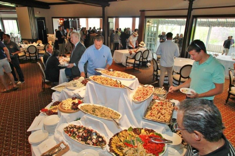 Lica 2016 annual golf outing dinner for 150 motor parkway hauppauge
