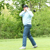 LICA GOLF OUTING 244.jpg