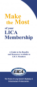 MAKE-THE-MOST-OF-LICA-MEMBERSHIP-COVER.png